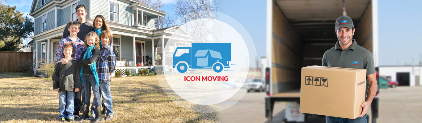 Moving U0026 Storage Services In Boca Raton, Florida (800 719 3590)   Icon  Moving